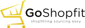 Referenzen Marketing Kunde GoShopfit