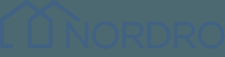 Logo NORDRO