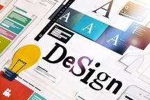 Corporate Identity ist der Ausgangspunkt für Ihr Marketing