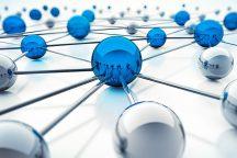 Geschäftsentwicklung - neue Märkte und neue Kunden