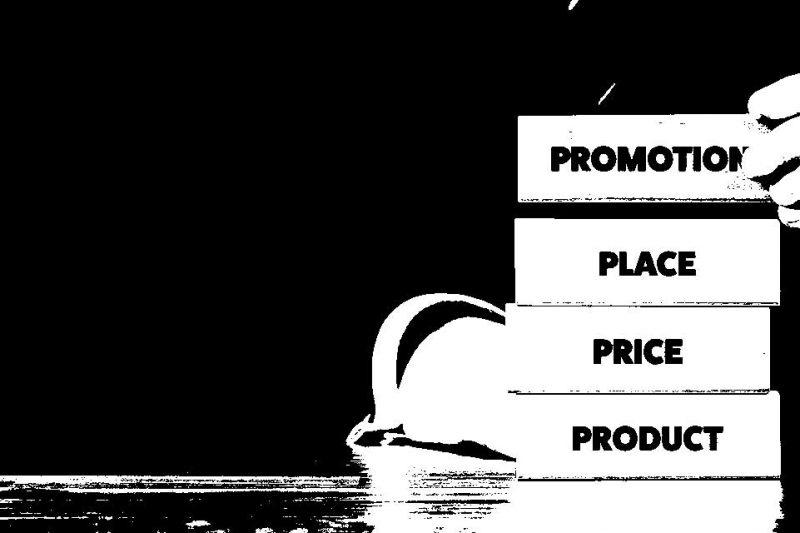 Besitzen Sie die Rechte an Ihrem Marketing?