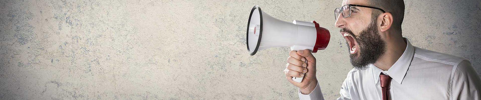 Management von Marketing Kampagnen - Kampagnenmanagement ist ein wichtiges Element Ihres Marketings
