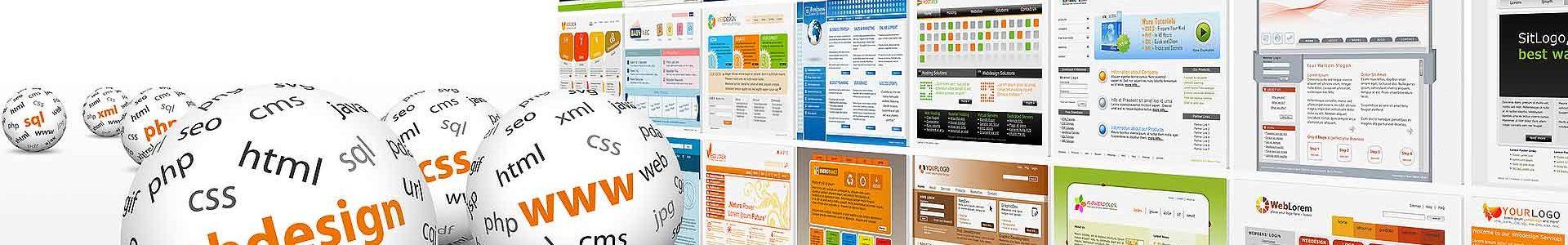 Neue Website zu guten Preisen - Michael Lønfeldt Marketing